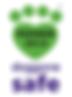 Doggone_Safe_member_logo_mediumforweb.pn