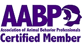 aabppromember_med166.png