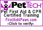 petfirstaidverify150x97.png