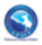 apdt_logo_prof_sm.png