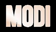 modi.png