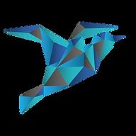 3DFEEDY_Logo-03.png