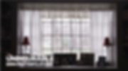 Screen Shot 2019-01-16 at 6.58.54 PM.png