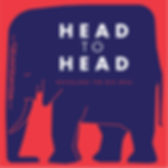 head+to+head.png