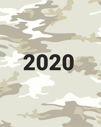 20200422_195412.jpg