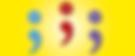 OTJ_Own The Semicolon.png