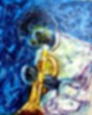 C885308E-FA43-4827-BE8E-AADA8C3CD586_edi