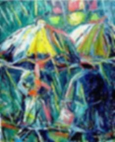 Copy of umbrellas 3.jpgemail.jpg