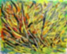 fallen branches  oilastel on canvas.jpeg