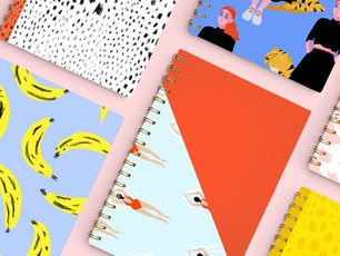 The Case for Journaling