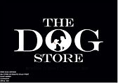 THE DOG STORE LOGO.PNG