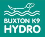 Buxton hydro.PNG