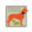 winston_DOG_logo.png