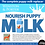 Thumbnail: The Complete Puppy Milk Replacer Powder From