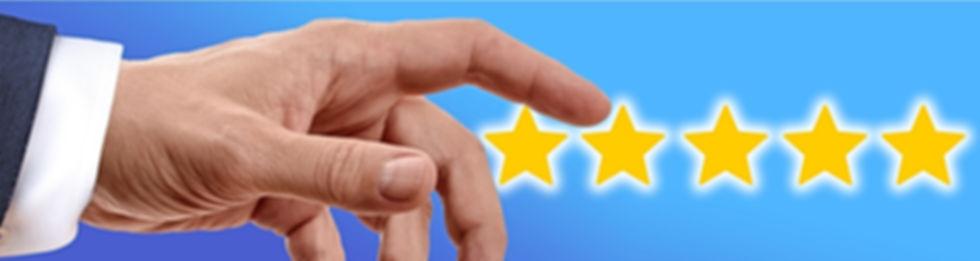 Winston and Porter Reviews