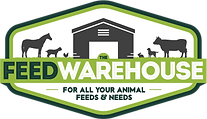 FEED WAREHOUSE LOGO.png