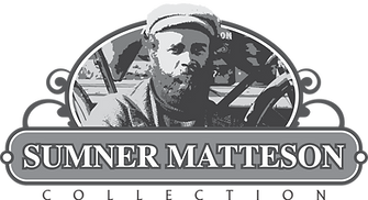 Sumner Matteson Collection Logo.png