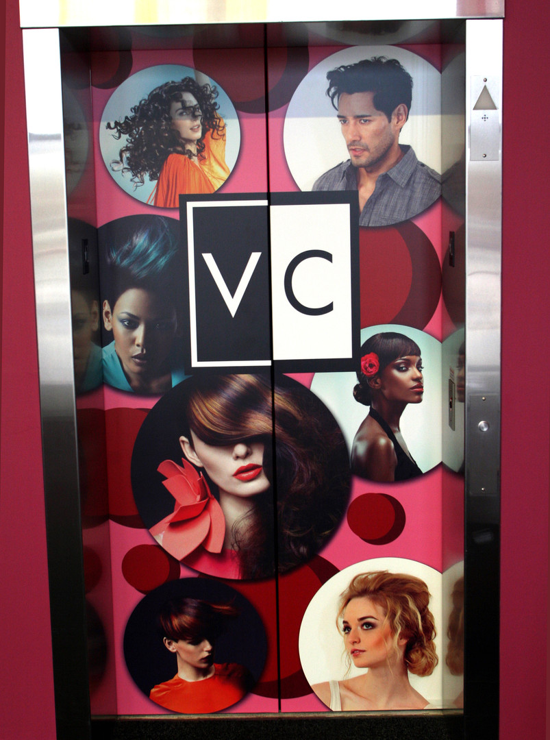 Vici Elevator.jpg