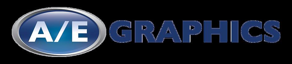 AE Graphics Logo_TransparentBlue.png
