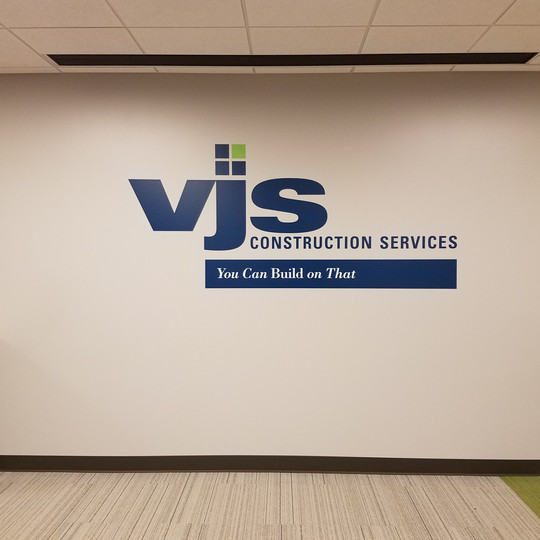 VJS Construction
