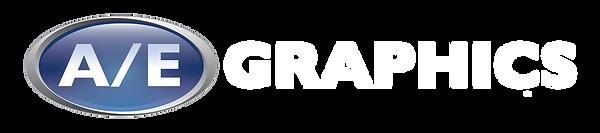 AE Graphics Logo_TransparentWhite.png