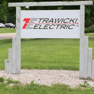 Trawicki Electric