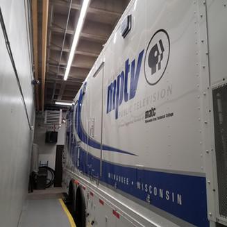 MPTV Truck