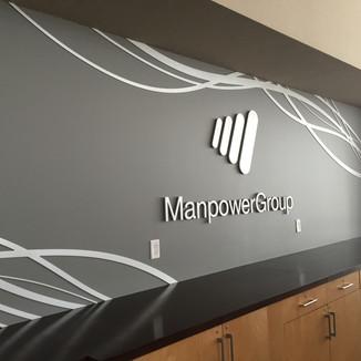 ManpowerGroup Main Conference