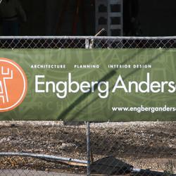 Engberg Anderson