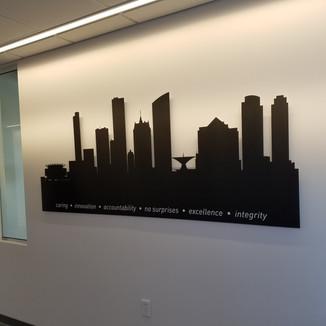 CG Schmidt Construction