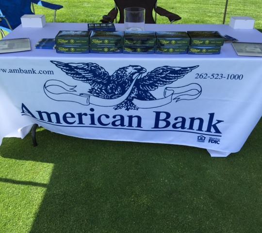 American Bank