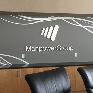 Manpower Main Conference