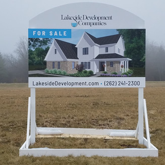 Lakeside Development Companies