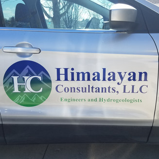 Himalayan Consultants