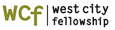 WCF Logo.png
