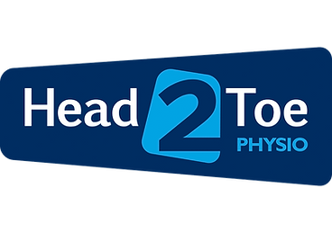 Head2Toe---Dark-blue (2).png