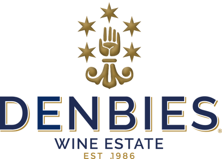 Denbies-Wine-Estate-Logo.png