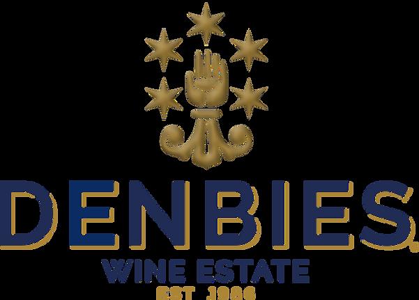 Denbies-Wine-Estate-Logo.png