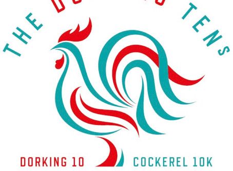 Dorking Tens - Urgent need for volunteers to help