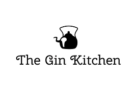 Gin Kitchen.png