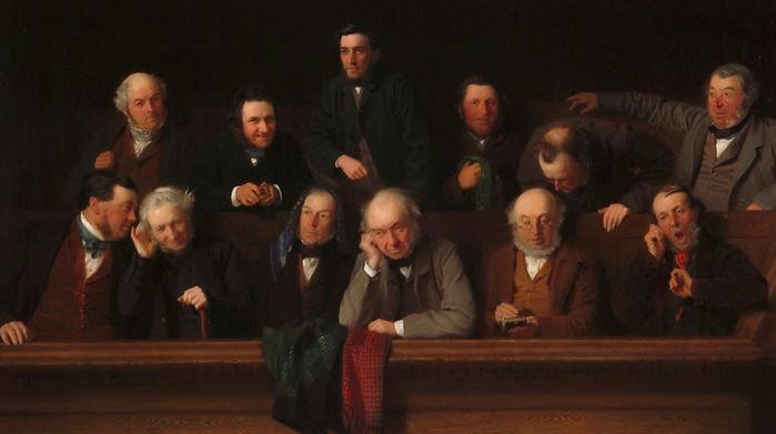 The_Jury_(1861).jpg