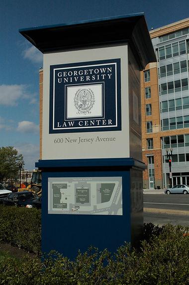 Georgetown_law-1.jpg