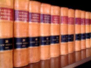 law-education-series-3-1467430.jpg