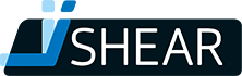 ishear_logo_70-1.png