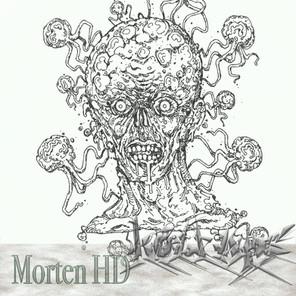 Morten HD - Kollaps