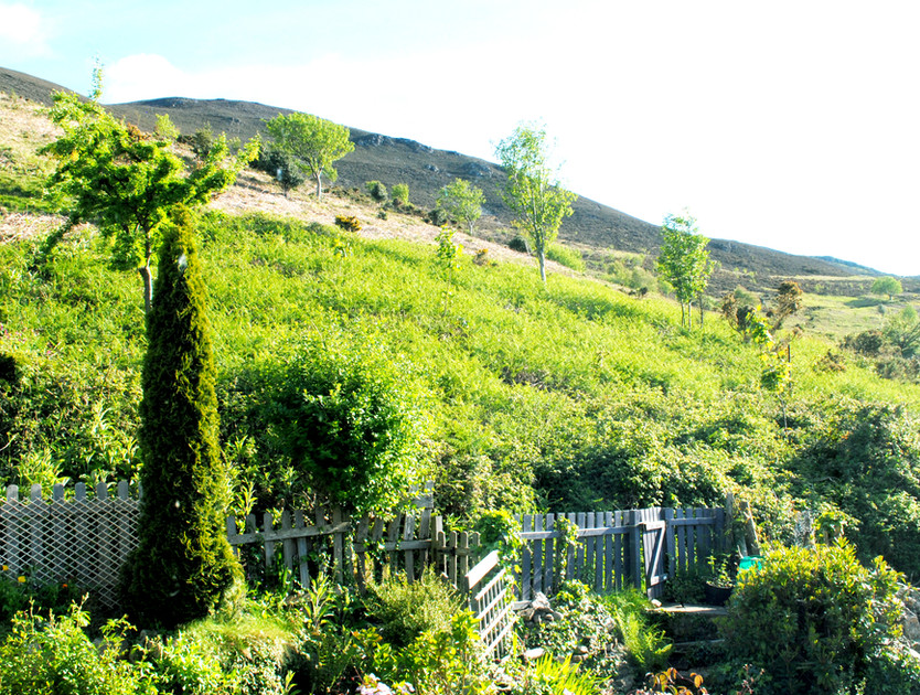 Snowdonia on your doorstep