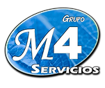 GRUPO M4 SERVICIOS