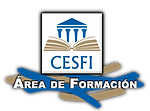 PLATAFORMA DE FORMACION CESFI
