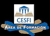 M4 PLATAFORMA DE FORMACION CESFI