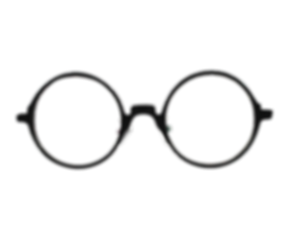 Circle Glasses.png